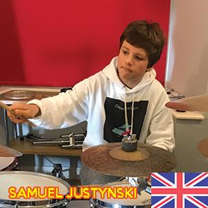 Samuel Justynski - UK.png
