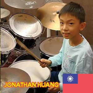 Jonathan Huang - Junior.png