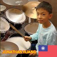 Jonathan Huang - Junior.png