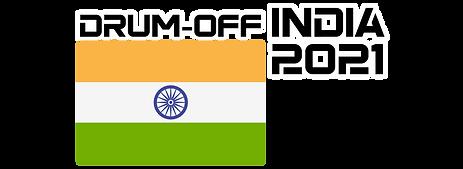 Drum-Off India Black.png