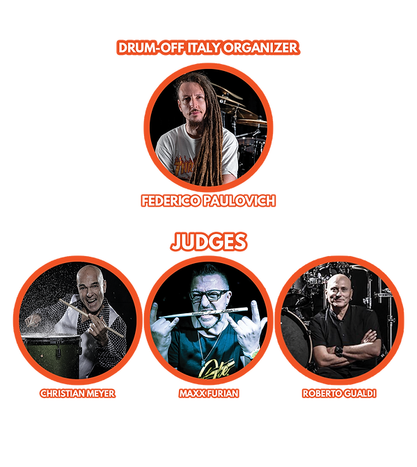 Italy judges page.png