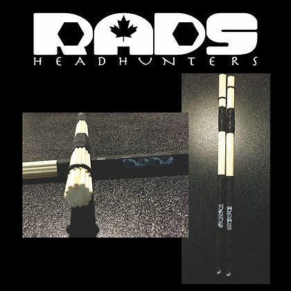 Headhunters Rads