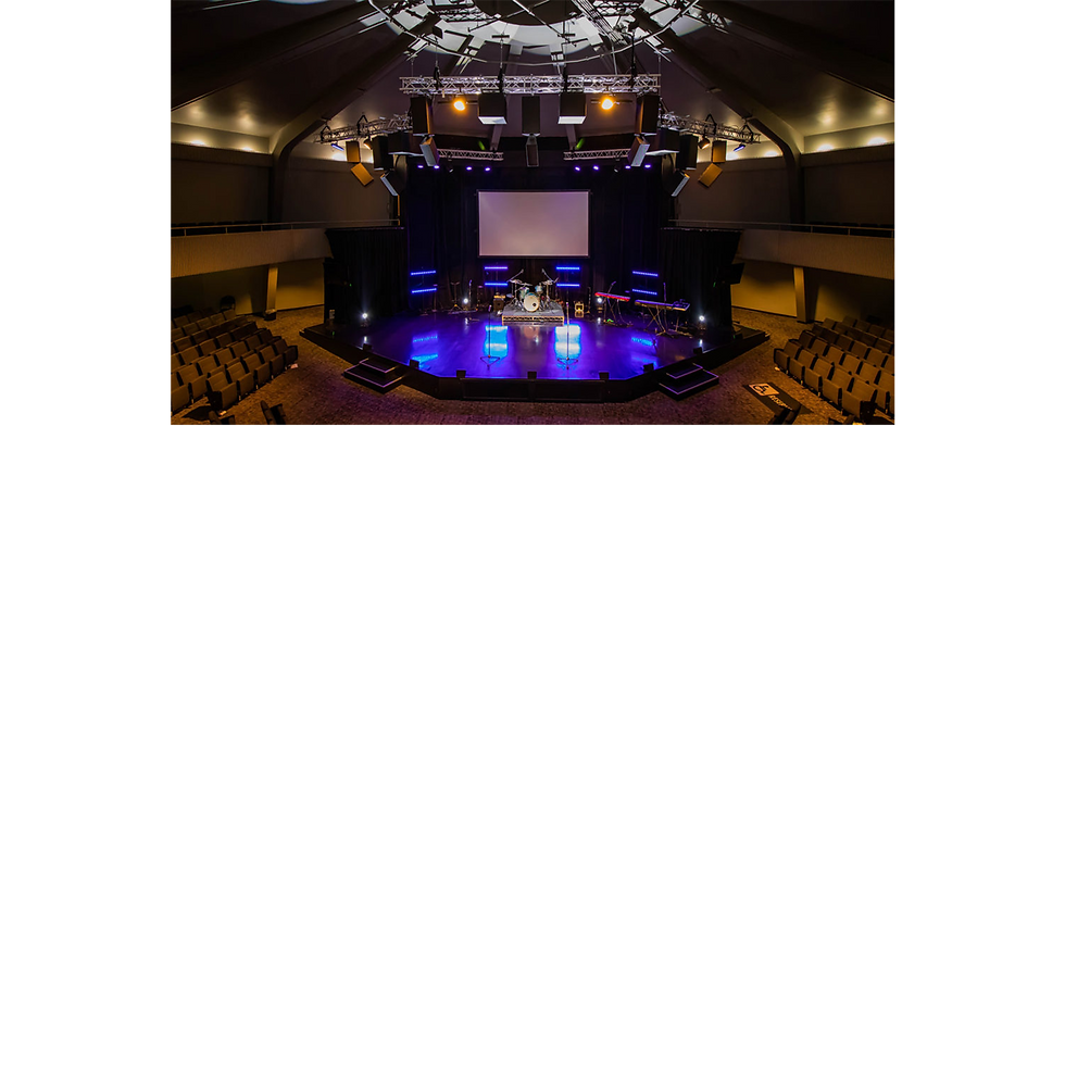 empty stage1.png