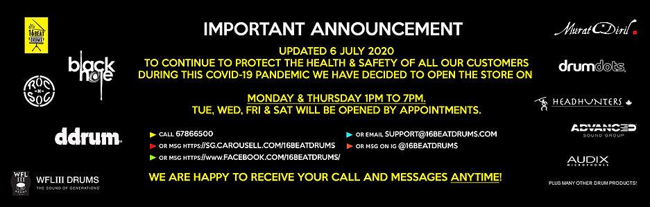 new opening 6 july2020.jpg