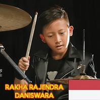 RAKHA RAJENDRA DANISWARA - Indonesia.png