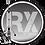 Thumbnail: ddrum RX Hardware