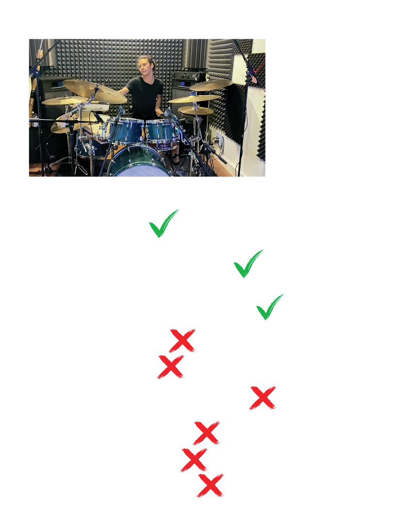 rules ad pic page.png