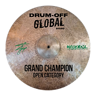 open cat cymbal agop for website.png