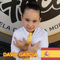 David Garcia.png