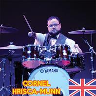 Cornel Hrisca-Munn - UK.png