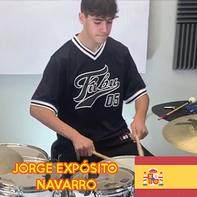 Jorge Expósito Navarro.png