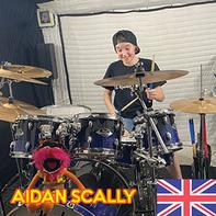 Aidan Scally - UK.png