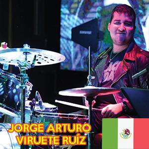 Jorge Arturo Viruete Ruíz - .png