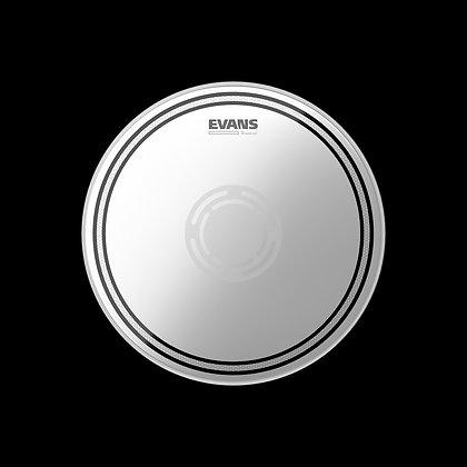 """Evans 13"""" EC Reverse Dot Snare"""