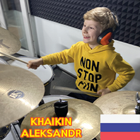 Khaikin Aleksandr.png