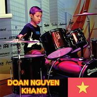Doan Nguyen Khang - Vietnam.png