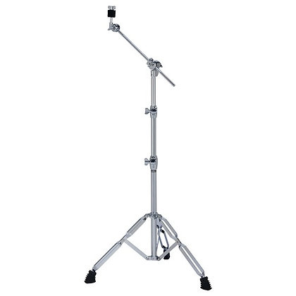 ddrum RX Pro Boom Stand