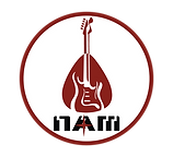 Nigels_Academy_of_Music_logo.png