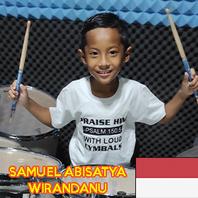 Samuel Abisatya Wirandanu - Indonesia.pn