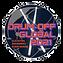 Drum-Off Global logo 2021 update may 30