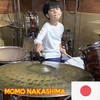 Momo Nakashima - Japan.png