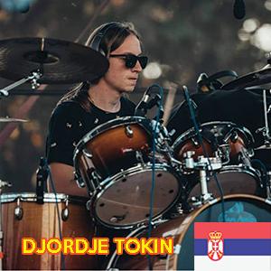 Djordje Tokin - Serbia.png