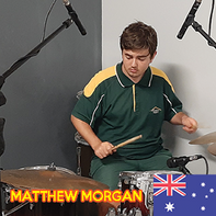 matthew morgan - Australia.png