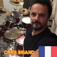 Chris Briand - France.png