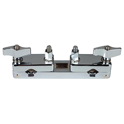 ddrum RX Two Sided Clamp