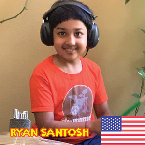 Ryan Santosh - USA.png