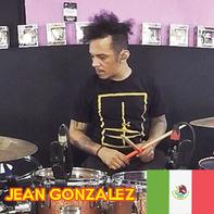 Jean Gonzalez abcMexico.png