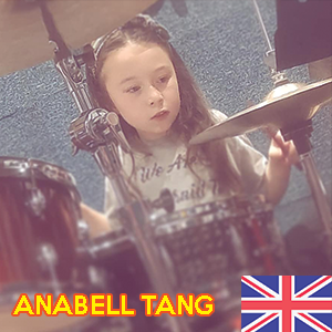 Anabell Tang - UK.png