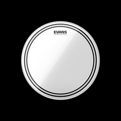 Evans EC2 Clear SST