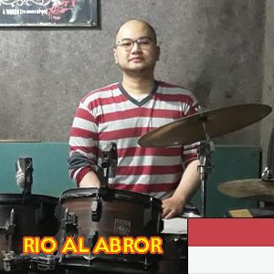 rio al abror - Indonesia.png