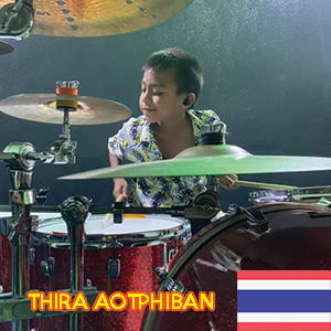 Thira Aotphiban - Thailand.png