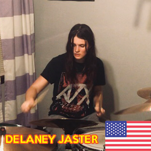 Delaney Jaster - USA.png