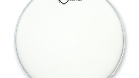 Aquarian Texture Coated Drumheads