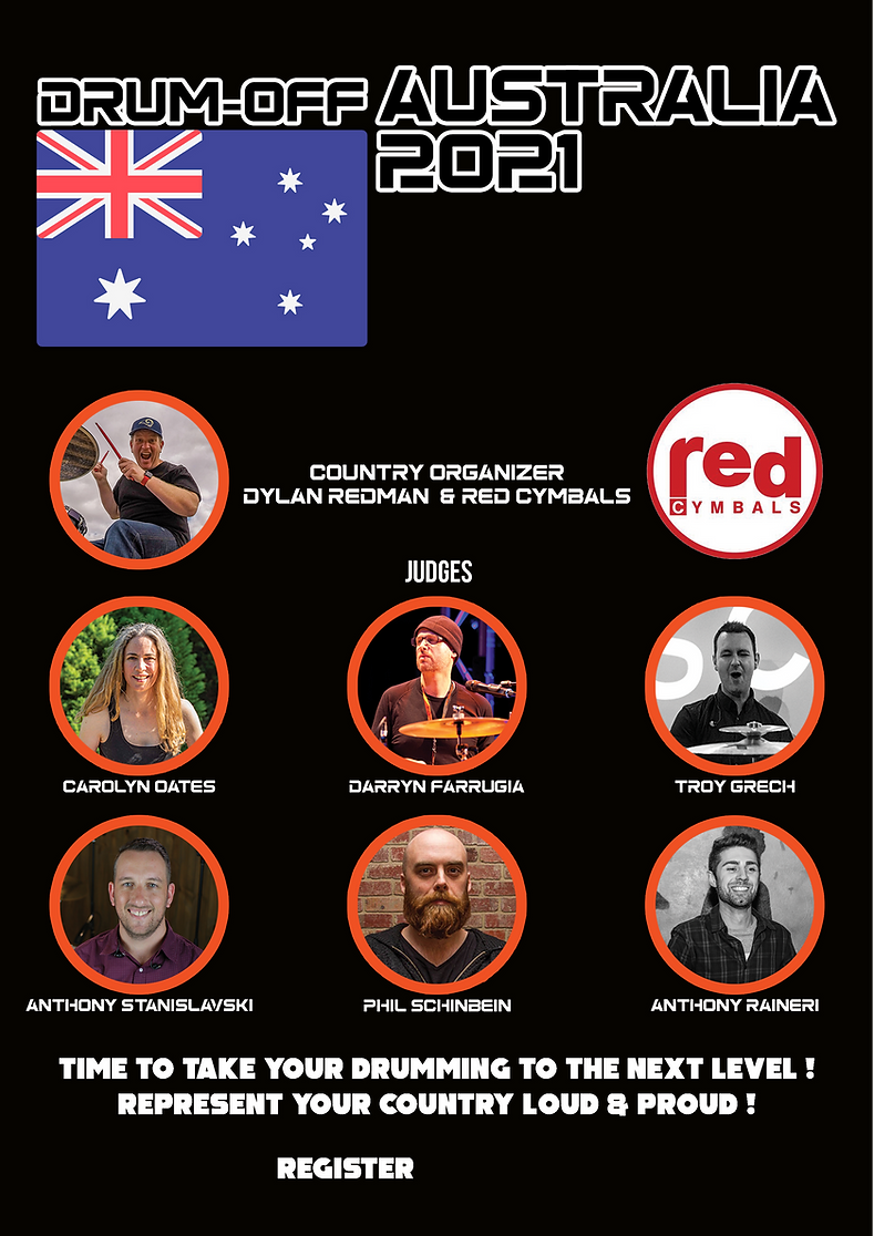 Australia Country page.png