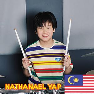 Nathanael Yap - Malaysia.png