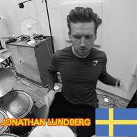 Jonathan Lundberg abcSweden.png