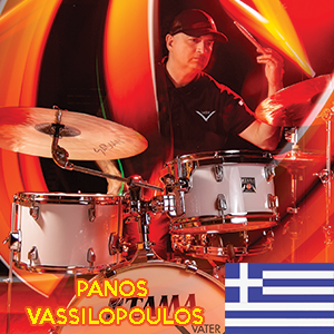 Panos Vassilopoulos - Greece.png
