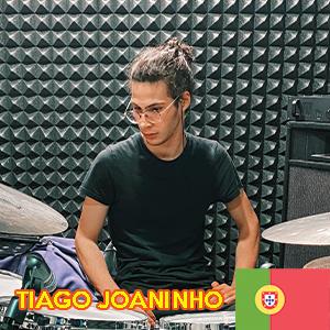 Tiago Joaninho - Portugal.png