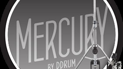ddrum Mercury Hardware