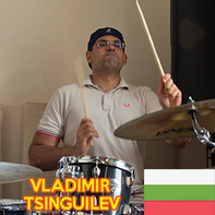 Vladimir Tsinguilev - Bulgaria.png