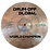 Drum Off global 2021 draft cymbal.png