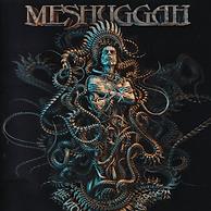 Meshuggah.png