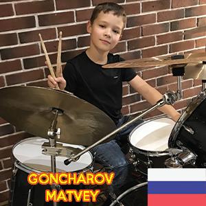 Goncharov Matvey.png