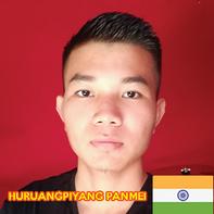 Huruangpiyang Panmei final_.png