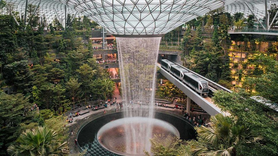 Featured-Jewel-Changi-Airport.jpg