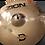 Thumbnail: Zion - Dominion Series